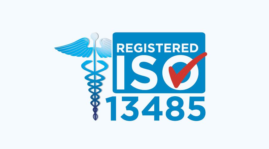 ISO 13485 Belgesi Nedir?