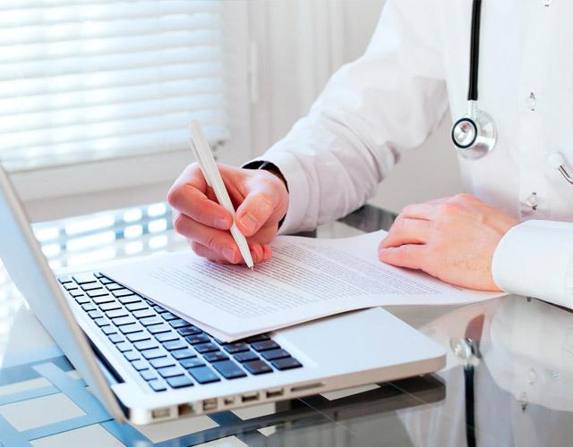Klinik Değerlendirme