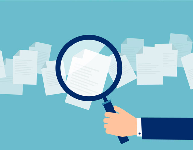 PMCF - Satış Sonrası Gözetim Değerlendirme